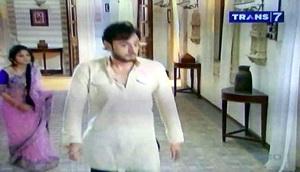 Saraswatichandra episode 154 155 02