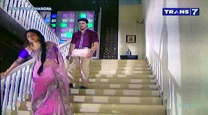Saraswatichandra episode 154 155 06