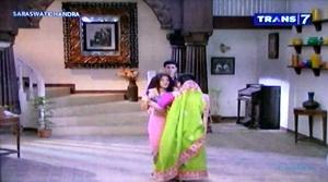 Saraswatichandra episode 154 155 08