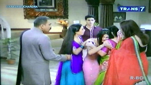 Saraswatichandra episode 154 155 09