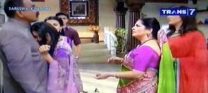 Saraswatichandra episode 154 155 12