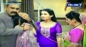 Saraswatichandra episode 154 155 13