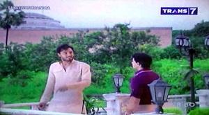 Saraswatichandra episode 154 155 14