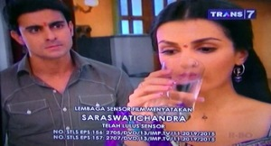 Saraswatichandra episode 156 157 00