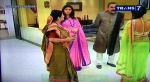 Saraswatichandra episode 156 157 06