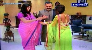 Saraswatichandra episode 156 157 07