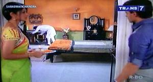 Saraswatichandra episode 156 157 09