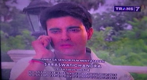 Saraswatichandra episode 158 159 00