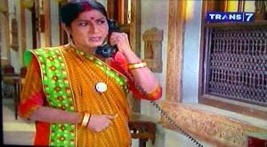 Saraswatichandra episode 158 159 01
