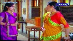 Saraswatichandra episode 158 159 03