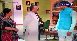 Saraswatichandra episode 158 159 05