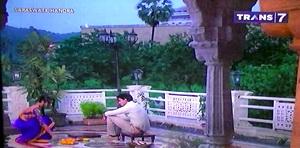 Saraswatichandra episode 158 159 07