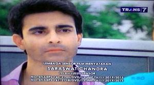 Saraswatichandra episode 160 161 00