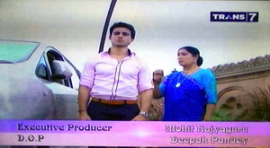 Saraswatichandra episode 160 161 01