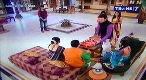 Saraswatichandra episode 160 161 02