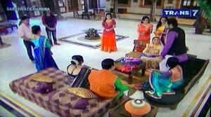 Saraswatichandra episode 160 161 03