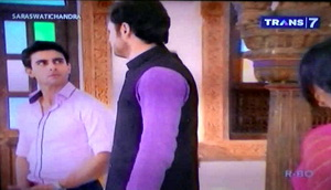 Saraswatichandra episode 160 161 04