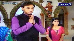 Saraswatichandra episode 160 161 06