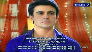 Saraswatichandra episode 162 163 00