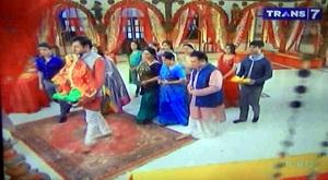 Saraswatichandra episode 162 163 01