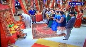 Saraswatichandra episode 162 163 02