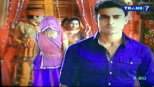 Saraswatichandra episode 162 163 03