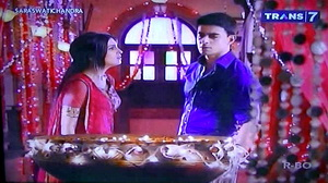Saraswatichandra episode 162 163 05