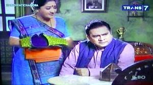 Saraswatichandra episode 162 163 06
