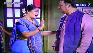 Saraswatichandra episode 162 163 07