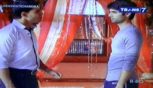 Saraswatichandra episode 164 165 02