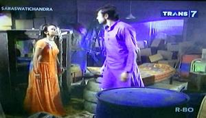 Saraswatichandra episode 164 165 04