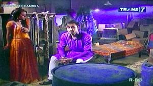 Saraswatichandra episode 164 165 05