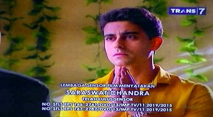 Saraswatichandra episode 166 167 00
