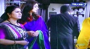 Saraswatichandra episode 166 167 02