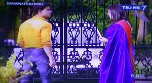 Saraswatichandra episode 166 167 03