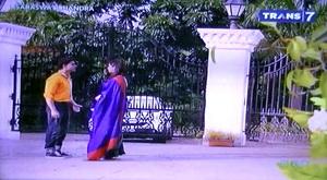 Saraswatichandra episode 166 167 04