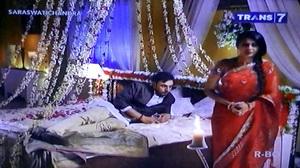 Saraswatichandra episode 166 167 20