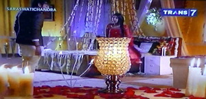 Saraswatichandra episode 166 167 22