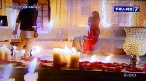 Saraswatichandra episode 166 167 24