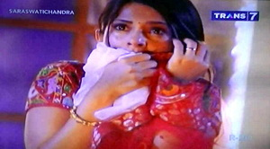 Saraswatichandra episode 166 167 25