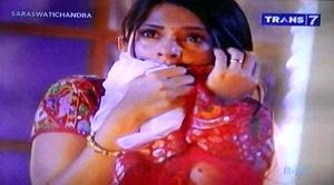 Saraswatichandra episode 166 167 25