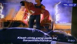 Saraswatichandra episode 166 167 30