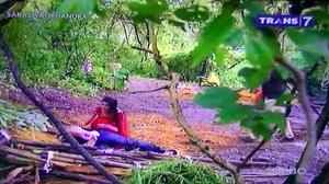 Saraswatichandra episode 166 167 39