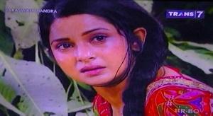 Saraswatichandra episode 166 167 42