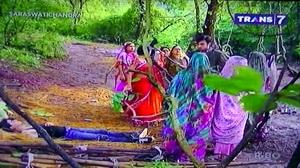 Saraswatichandra episode 166 167 43