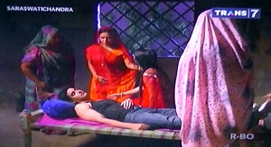 Saraswatichandra episode 166 167 44