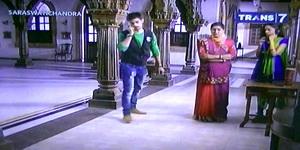 Saraswatichandra episode 166 167 46