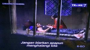 Saraswatichandra episode 166 167 48