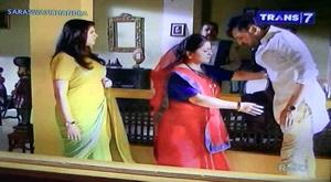 Saraswatichandra episode 166 167 50
