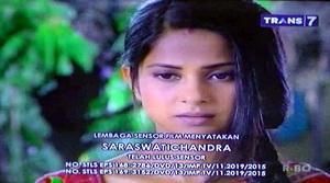 Saraswatichandra episode 168 169 00